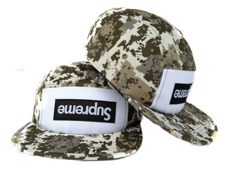 cheap supreme hats 1000 ideas about supreme hat on snapback hats