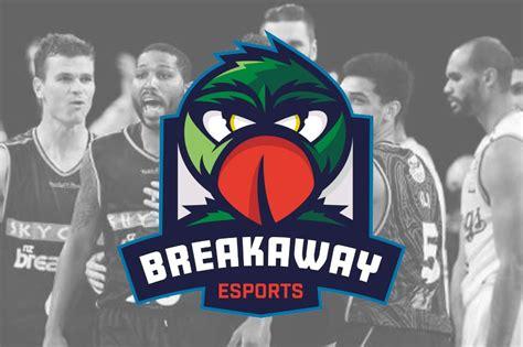 matt walsh new zealand breakers nz breaker s launch breakaway esports esports kingdom
