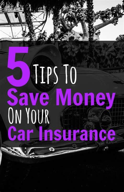 cheapest car insurance ideas  pinterest car