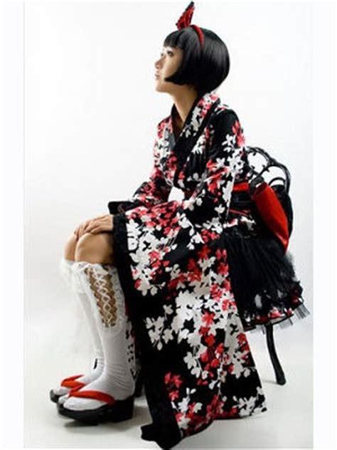 Waloli Harajuku Yukata 51 best images about wa fashion on