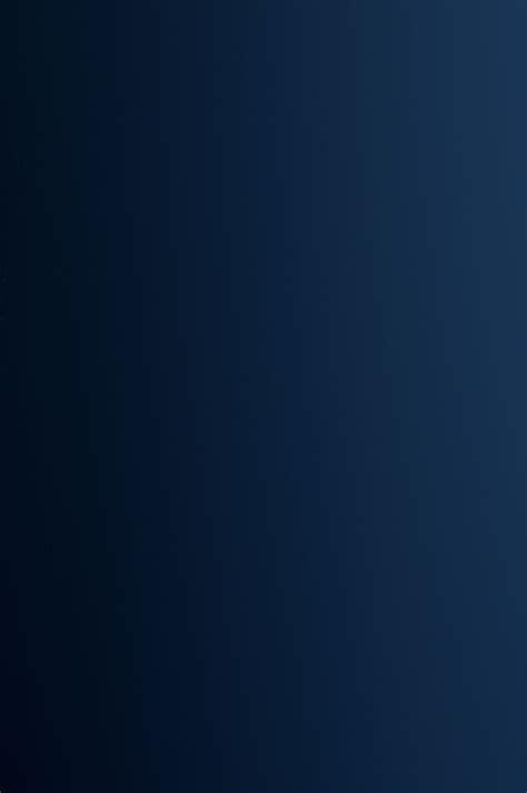 dark blue iphone wallpaper pinterest blue dark blue