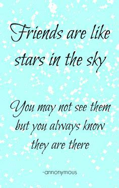 printable goodbye quotes 1000 images about quotes on pinterest farewell quotes