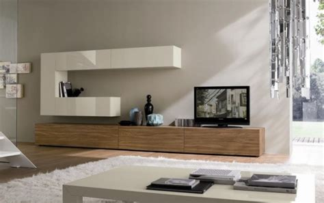tv decorating ideas decorating 10 ideas for a tv room room decorating ideas