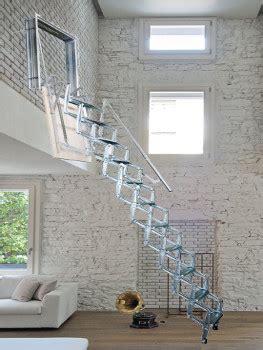 scale a scomparsa per soffitte scale retrattili per soffitta scala a botola per sottotetti