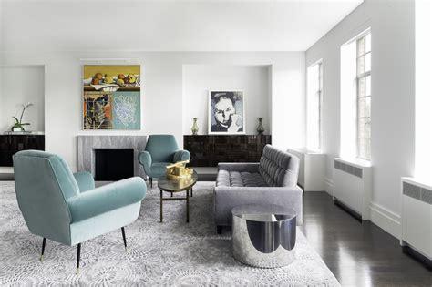 living room agency living room creative agency living room