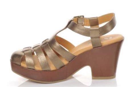 kork ease shoes s shoes korks by kork ease jodie pumps heels