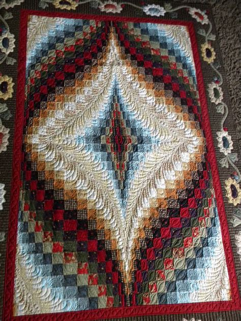 what are these pattern you observe sew kind of wonderful what do you see