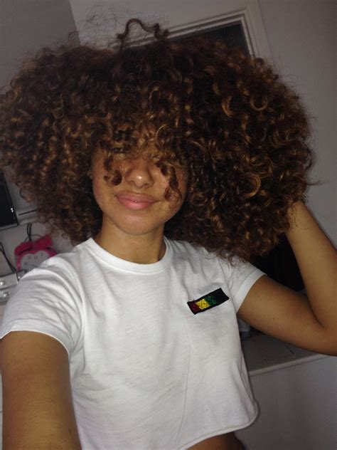 light skin curly beauties beauty of the week nia the light curls understood