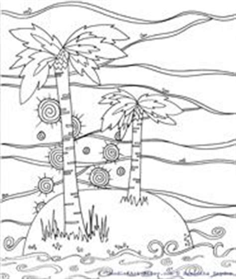 doodle god combinations palm tree 1000 images about coloring pages travel