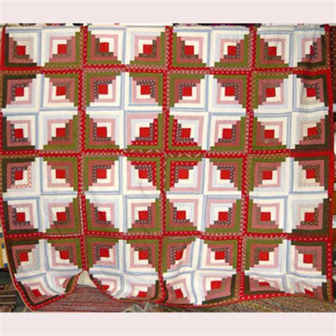 Antique Quilts For Sale Rockymountainquilts Antique Quilts For Sale