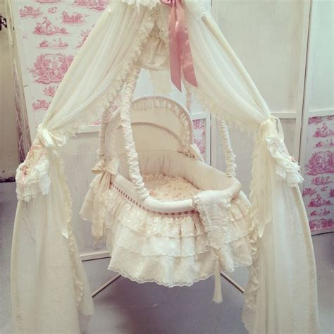 pink baby swing with canopy 17 best images about baby loves pink on pinterest
