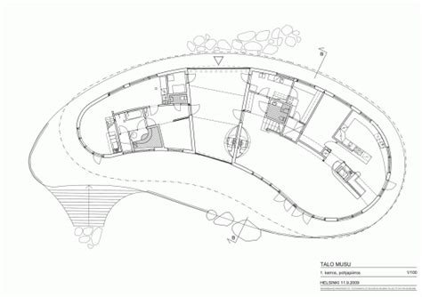 organic floor plan organic architecture floor plans www imgkid com the