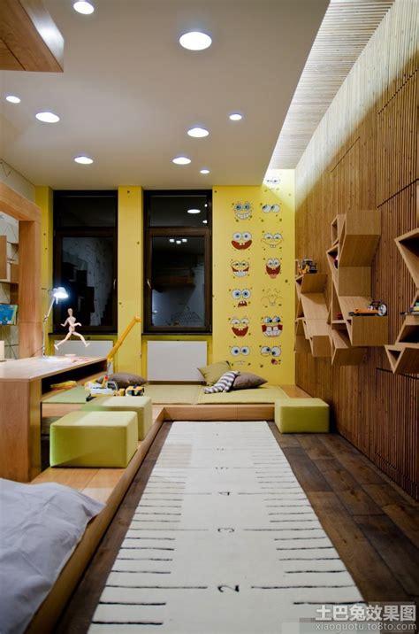 gia home design studio 儿童房榻榻米装修效果图大全2013 土巴兔装修效果图
