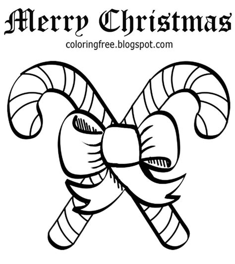 christ mas one drawing photo free coloring pages printable pictures to color drawing ideas free coloring