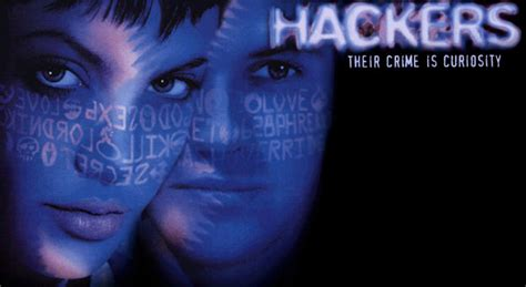 hacker film vikipedi why hackers are ruining the industry cheat code central