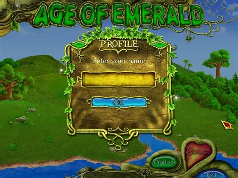 free full version pc games download age of empire age of emerald game free download full version for pc