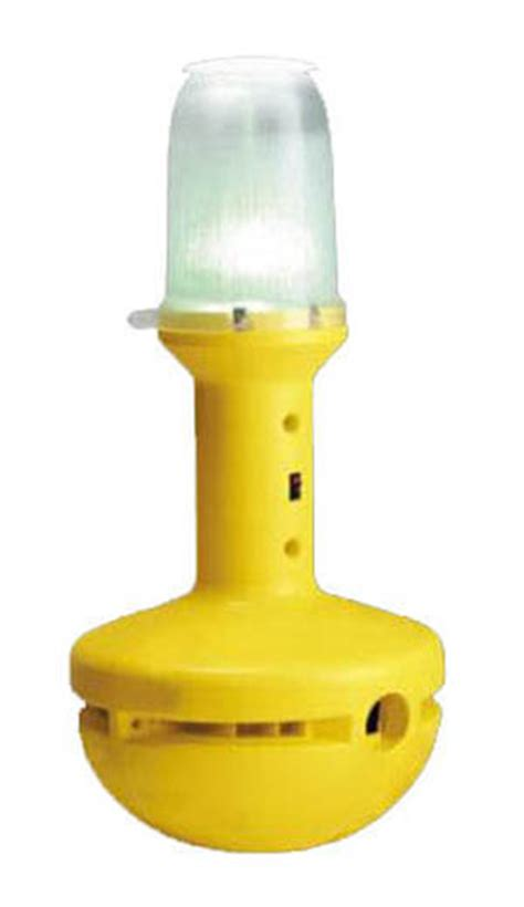 best construction work lights construction work construction work lights