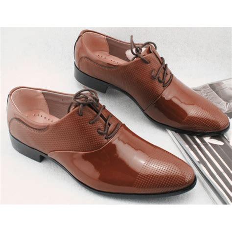 Sepatu Kantor Pria Bata jual sepatu kantor pria branded