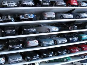 Mercedes Collectors Mercedes Collection World Of Mercedes Toys Mercedes