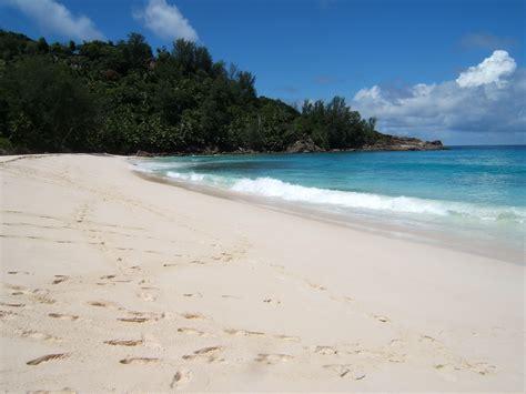 turisti per caso seychelles anse intendance mah 232 viaggi vacanze e turismo turisti