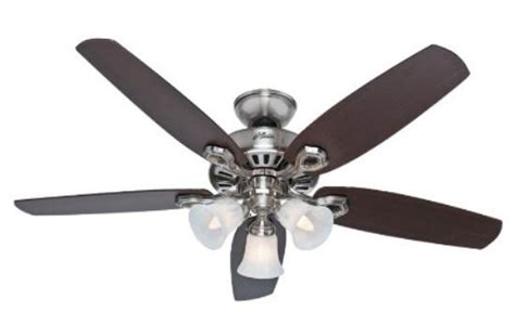 top quality ceiling fans choosing best ceiling fan with light and remote
