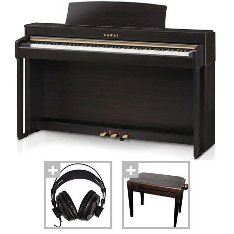Digital Piano Kawai kawai cn 37 r set 171 digital piano
