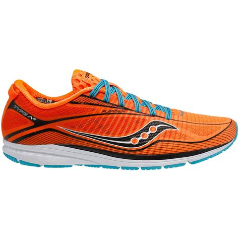 ironman running shoes best running shoes for ironman 28 images best running
