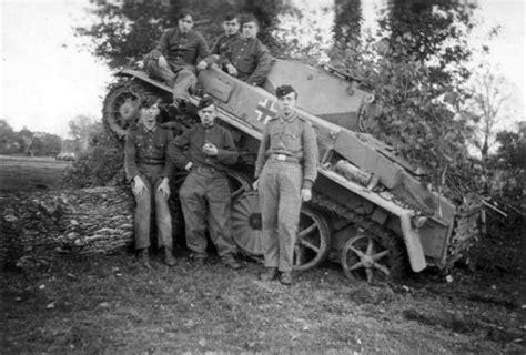 Kelakson Fke 12 Vol 40 Er der stratege das arsenal panzer 2 skrippy