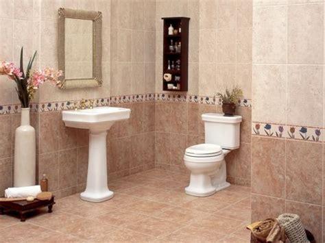 imagenes de baños relajantes descubre c 243 mo elegir los colores para ba 241 os peque 241 os