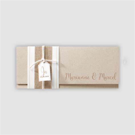 Hochwertige Einladungskarten Hochzeit by Einladungskarten Hochzeit Hochwertig Cloudhash Info