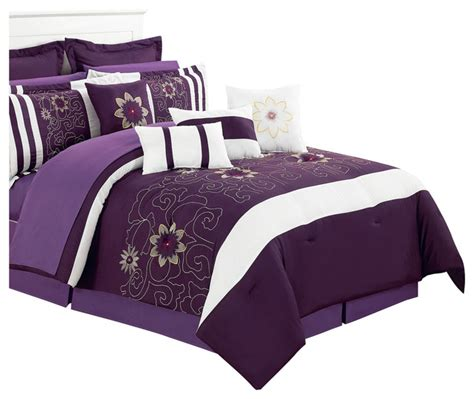 bedroom in a bag amanda room in a bag bedroom set king 25 traditional comforters and comforter sets