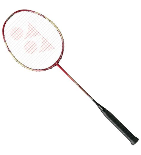 2017 yonex nanoray i speed bright 3u4