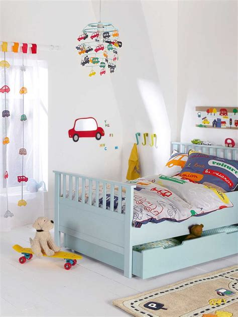 25 best ideas about safe room on pinterest hidden rooms 25 best ideas about car bed on pinterest toddler bed
