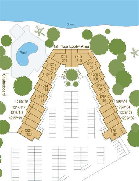 new home source com vacation floor plans house plans