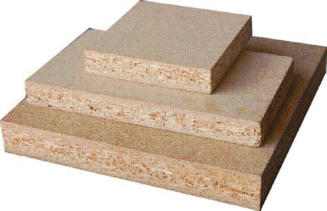 Multipleks Meranti furniture dan kayu lapis lem kayu