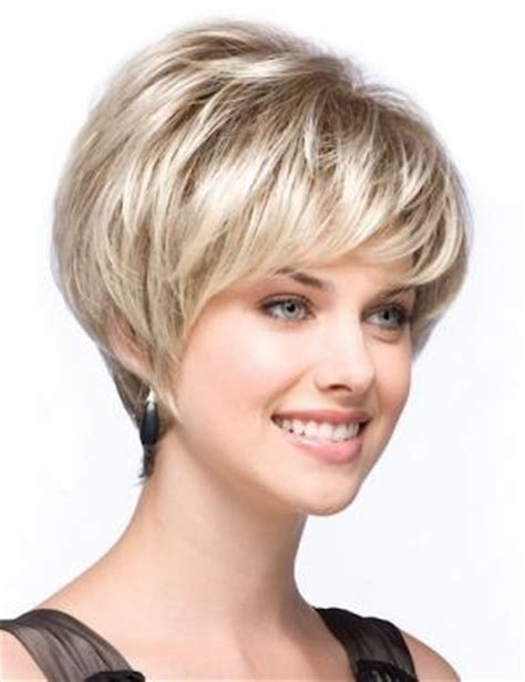 short hairstyles for women over 50 reverse wedge 19 best images about h c for ladies over 50 on pinterest