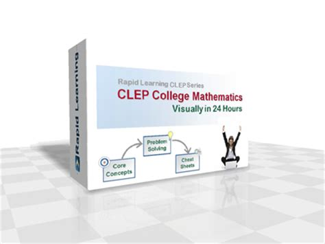 general chemistry problem solving college ebook rapid learning center dat biology