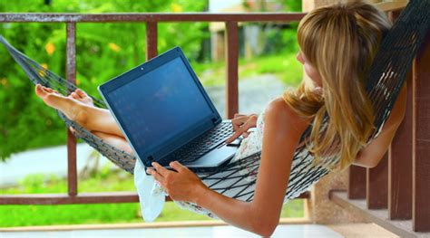Freelance Online Jobs Work From Home In India - want to be your own boss get a freelance job lifestyle