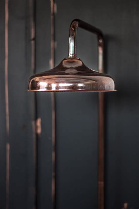 copper bathroom lighting 100 copper bathroom light bath sinks thompson traders pendant lighting copper