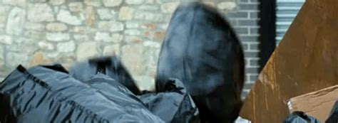 yeah boy hot fuzz hot fuzz gifs find share on giphy