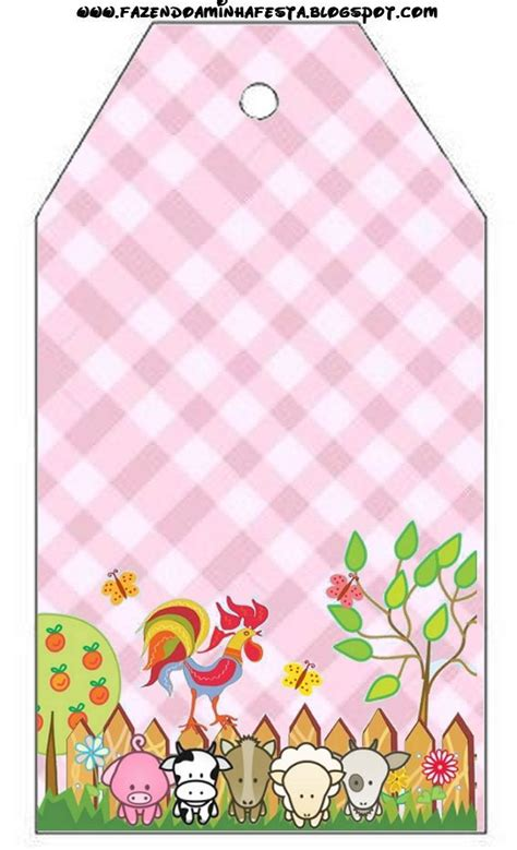 Kotak Pensil Kawaii Cactus 30 best images about farm birthday ideas on a cow animales and clip