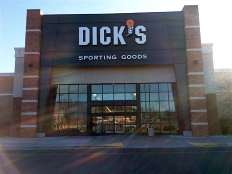 sporting sc s sporting goods store in rock hill sc 692