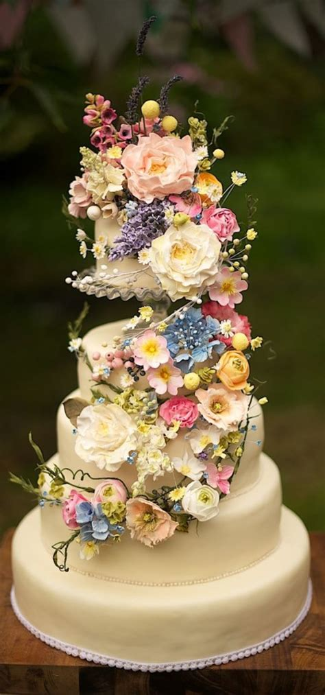 top  super magnificent   designed cakes page