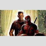 Deadpool Movie 2017 | 1200 x 675 jpeg 194kB