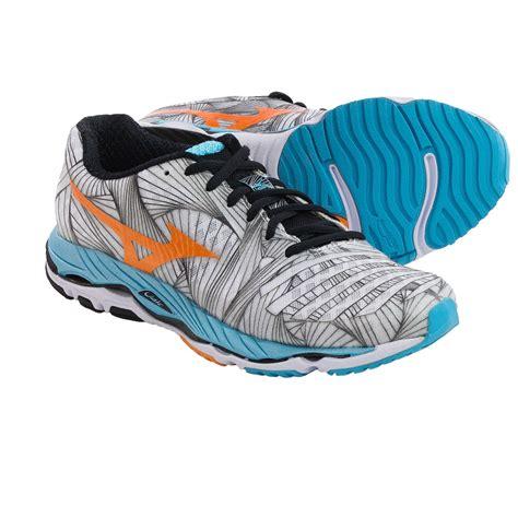 mizuno wave paradox running shoes mizuno wave paradox running shoes for save 62