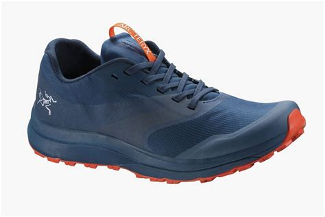 best trail running shoes best trail running shoes for backpacking expert event