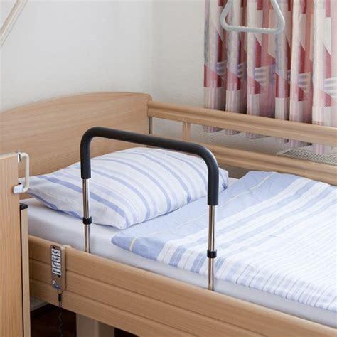 bett aufstehhilfe pflegebetten zubeh 246 r aufstehhilfe frida bettgriff zum