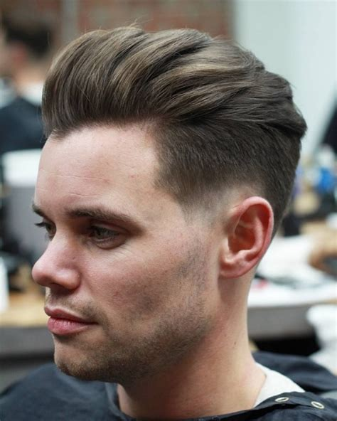mens haircuts you don t have to style 15 eye catching long hairstyles for men long hairstyles