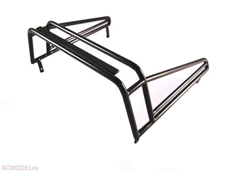 truck bed bar truck bed bars roll bars bing images