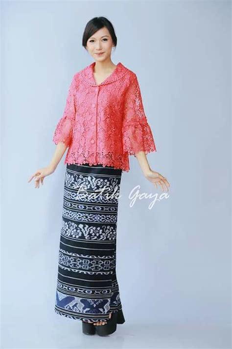 Baju Artis baju lace artis 80 best baju pengantin images on dress shoes deco adette baju